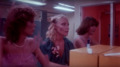 Jamie Lee Curtis, Pita Oliver, and Joy Thompson in Prom Night.png