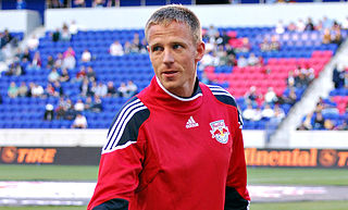 Jan Gunnar Solli Norwegian footballer