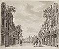 Jan Bulthuis, Afb 010001000384.jpg