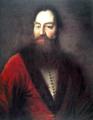 Jan Stanisław Jabłonowski.png