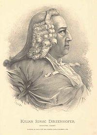 Jan Vilímek - Kilian Ignác Dinzenhofer.jpg