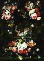 Jan van Balen Bouquets de fleurs.jpg