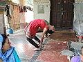 Janakpur Visit6.JPG