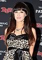 Jane Gazzo (Pic 2).jpg