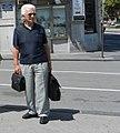 Janez Žmavc gradbenik.jpg