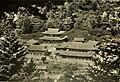 Jangansa Temple 1932.jpg