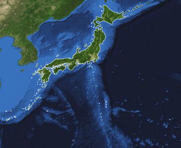 Japan-Archipelago-Outlined-Islands-Map.png