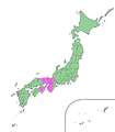 Japan Union of Kansai Governments large.png