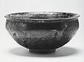 Japanese - Tea Bowl - Walters 49233.jpg
