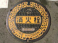 Japanese Manhole Covers (10925574083).jpg