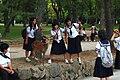 Japanese schoolgirls.jpg