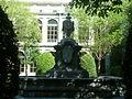 Jardín Interior Reina Sofía (3033910926).jpg