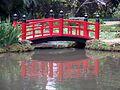 Jardim Japonês, Jardim Botânico - Botanical garden (3903339869).jpg