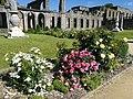 Jardins de l'abbé à l'Abbaye de Villers-la-Ville.jpg