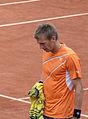 Jarkko Nieminen - Roland-Garros 2013 - 001.jpg