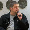 Jarkko Sipilä C IMG 1275.JPG