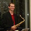 Jaroslav Vacík - saxofonista.jpg