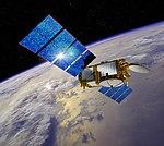 Jason-3 Satellite Rendering (16979948568).jpg
