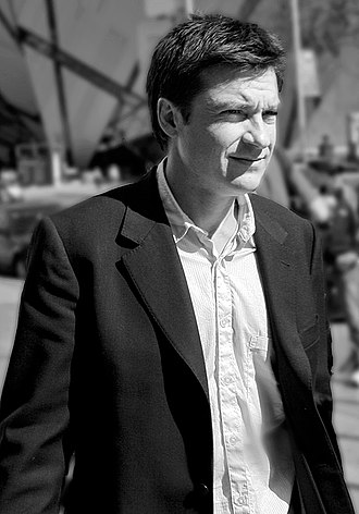 Jason Bateman - At the 2007 Toronto International Film Festival