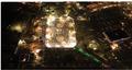 Jathara-night view.png