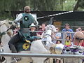 Javelin thrust at Norcal Ren Faire 2010-09-19 4.JPG