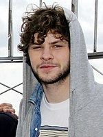 Jay McGuiness Jay McGuiness 2012.jpg