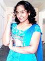 Jayasri Naidu.jpg