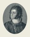 Jean-Antoine Marbot.png