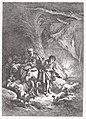 Jean-Baptiste Hüet, The Flight into Egypt, 1798, NGA 158534.jpg