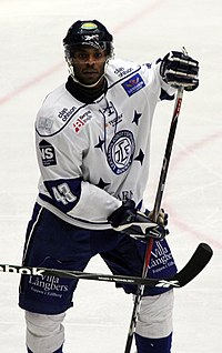 Jean-Luc Grand-Pierre 01.jpg