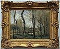 Jean-baptiste-camille corot, inizio di primavera presso nantes, 1855-65 ca.jpg