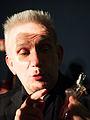 Jean Paul Gaultier im Schwuz am 17-Mar-2015 arte 4.jpg
