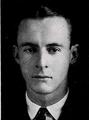 Jeb Alexander, 1922.png