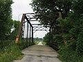 Jeffers Bridge eastern portal.jpg