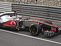 Jenson Button at 2012 Monaco Grand Prix.JPG