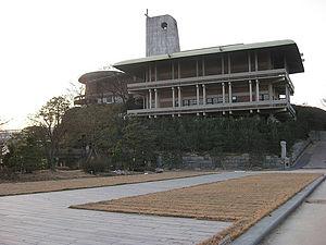 Jeoldu-san - Image: Jeoldusan