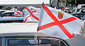 Jersey International Motoring Festival Mai 2012 07.jpg