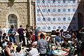Jerusalem Hackacthon IMG 8549.JPG