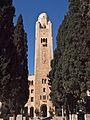 Jerusalem YMCA (5503231654).jpg