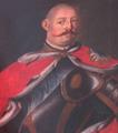 Jerzy Ansgary Radziwiłł.PNG