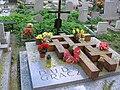Jerzy Duda-Gracz grave-Katowice.jpg
