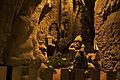 Jeskyně Blanických rytířů, Kunštát, okres Blansko (07).jpg