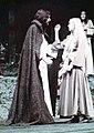 Jesus möter Maria Magdalena, Jesus Christ Superstar 1972.jpg