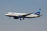 "Jet Blue A320 ""Blue Moon"".JPG"