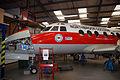 Jetstream (1392666724).jpg