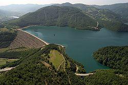 Jezero Gazivode.jpg
