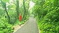 Jiangyin, Wuxi, Jiangsu, China - panoramio (37).jpg