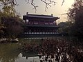 Jiangyou, Mianyang, Sichuan, China - panoramio (43).jpg