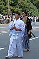Jidai Matsuri 2009 075.jpg