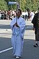 Jidai Matsuri 2009 084.jpg